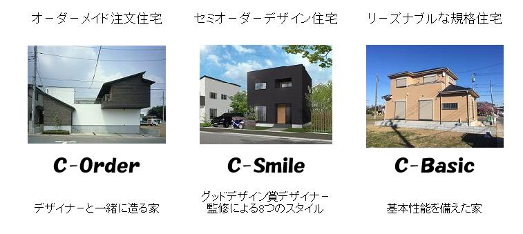 私たちの造る家01.png