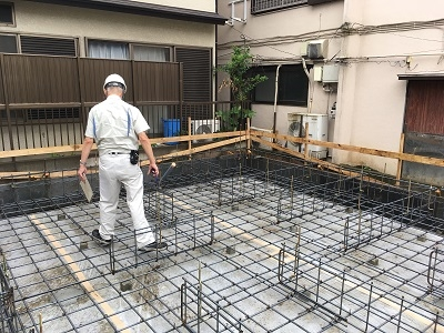 T様邸 配筋検査.jpg